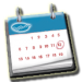 Ohio Library Calendar
